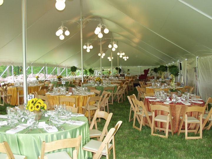 Tmx 1393011361398 Winterthur Dinner Dance 00 Vineland wedding rental