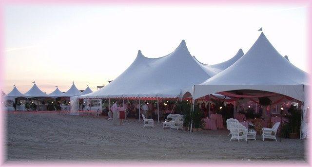 Tmx 1393011382375 Miller002 Vineland wedding rental