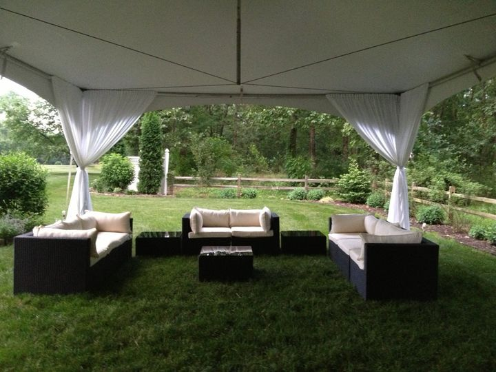 Tmx 1393011405415 Lounge Area Setu Vineland wedding rental