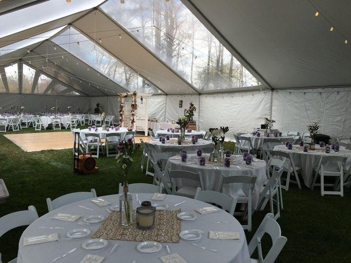 Tmx 1460565565604 Gable Clear Panels 3 Email Vineland wedding rental