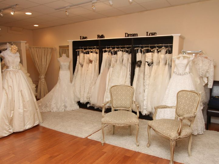 Tmx 1383152349677 Img061 Birmingham wedding dress