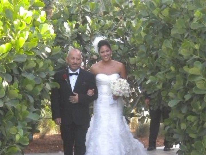 Tmx 1383153739166 391594142314361747550045 Birmingham wedding dress
