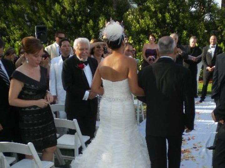 Tmx 1383153744104 391594142314511747897388 Birmingham wedding dress