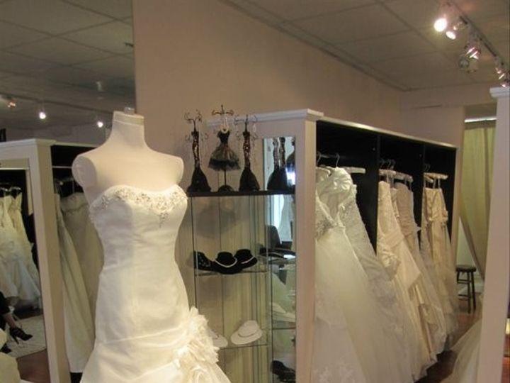 Tmx 1383153753747 184985106885756058535418202n  Birmingham wedding dress