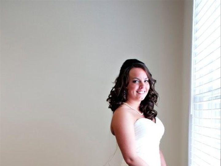 Tmx 1383153758501 2301976160466810012751351 Birmingham wedding dress