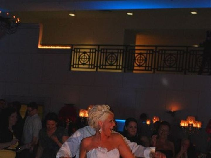 Tmx 1383153781465 22166017947349422354713250 Birmingham wedding dress