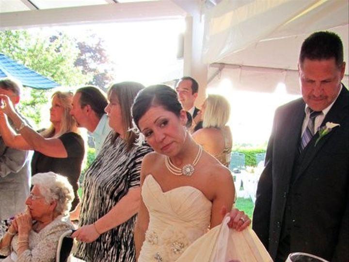 Tmx 1383153804727 24709921127458999674572102 Birmingham wedding dress