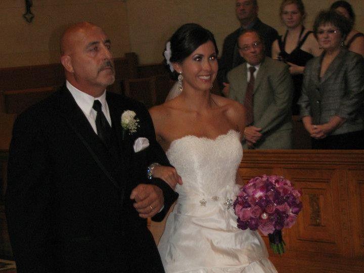 Tmx 1383153825568 2977872455448310594583512696 Birmingham wedding dress