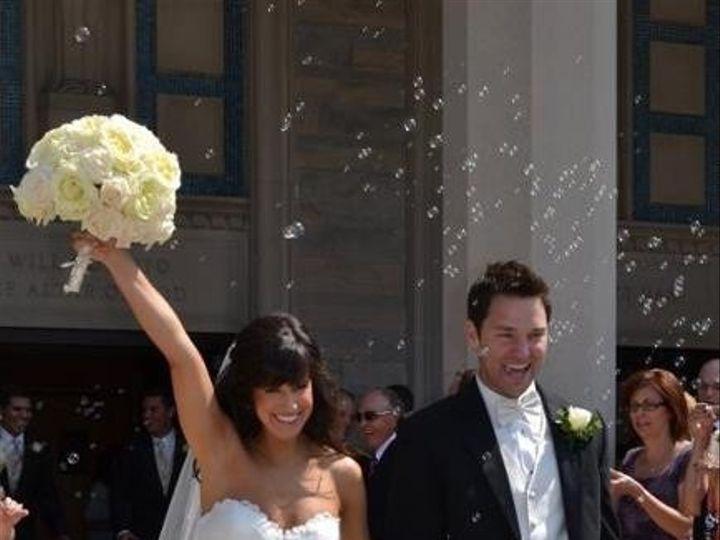 Tmx 1383153852580 314990101002954857462248363959 Birmingham wedding dress