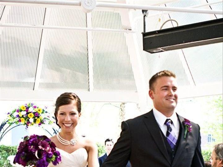 Tmx 1383153918825 24883021127919011176542631 Birmingham wedding dress