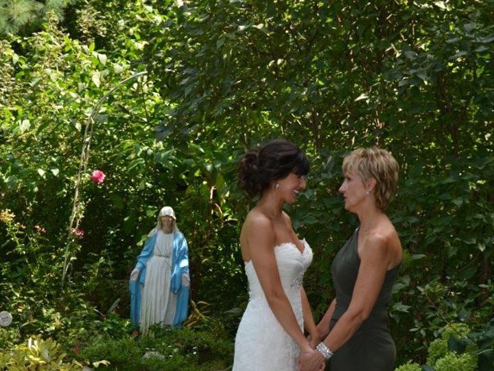 Tmx 1383154028133 31992110150357343841554857444 Birmingham wedding dress
