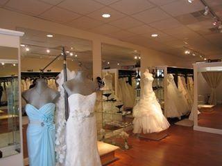 Tmx 1383157404433 1887591068856993918741267952n  Birmingham wedding dress