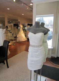 Tmx 1383157409580 188882106885566058554870137 Birmingham wedding dress