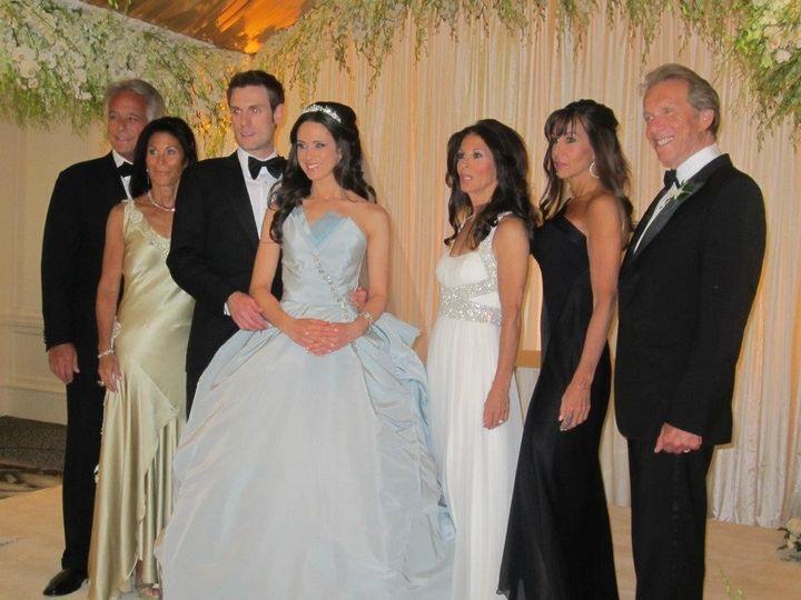 Tmx 1383157425913 197667101017010824140231258817640 Birmingham wedding dress
