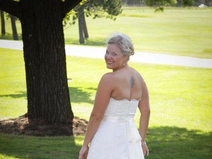 Tmx 1383157625601 31846627112321441911833789395 Birmingham wedding dress