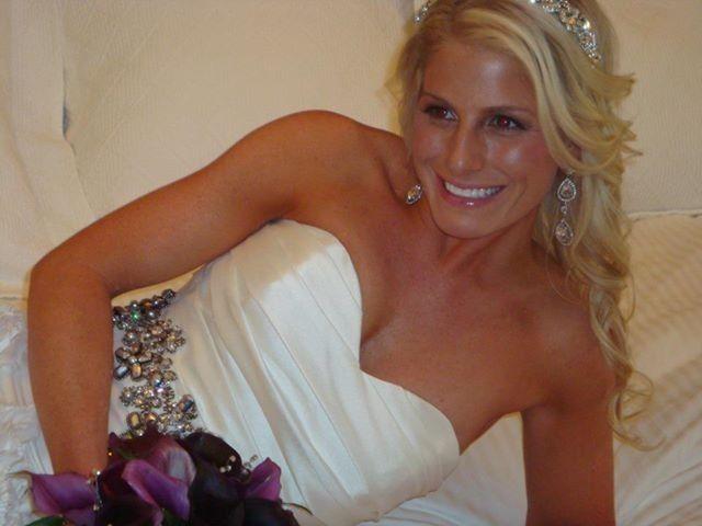 Tmx 1383157645397 3765572988774138015539456850 Birmingham wedding dress