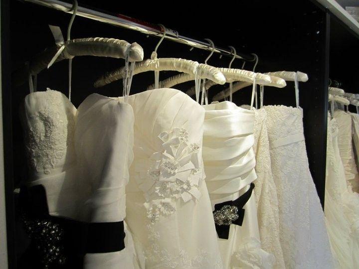 Tmx 1383157754486 190264106886176058493929746 Birmingham wedding dress