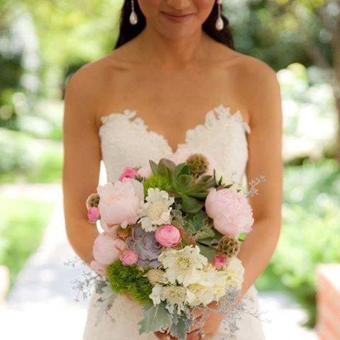 Tmx 1383157817097 603611101510997449053061658333196 Birmingham wedding dress