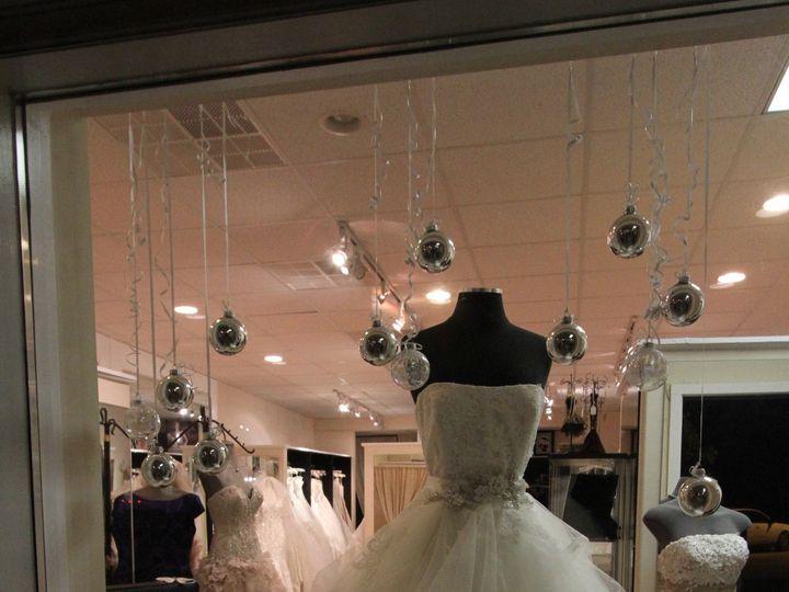 Tmx 1383157866387 Img062 Birmingham wedding dress