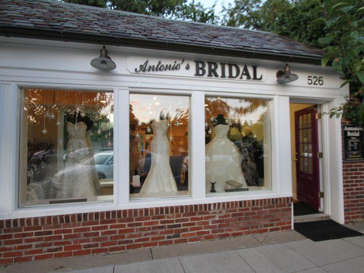 Tmx 1383157904673 Img061 Birmingham wedding dress