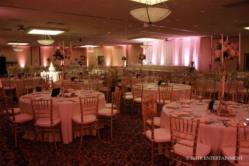 800x800 1367267547869 stoll wedding Hilton
