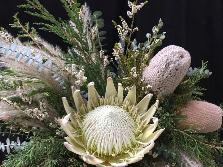 Tmx Img 0379 51 966463 Des Moines wedding florist