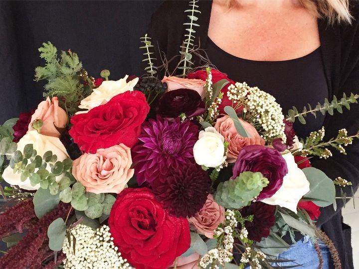 Tmx Img 0509 51 966463 Des Moines wedding florist