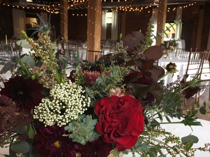 Tmx Img 0615 51 966463 Des Moines wedding florist