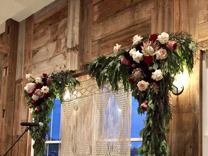 Tmx Img 7610 51 966463 Des Moines wedding florist