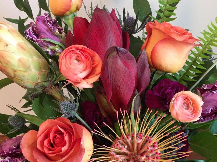 Tmx Img 8532 51 966463 Des Moines wedding florist