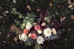 Indie Floral image