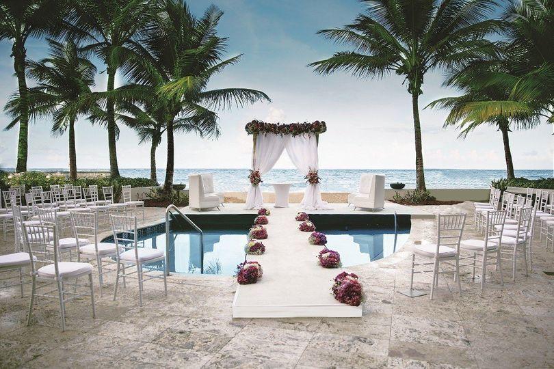 La concha renaissance san juan resort venue san juan pr 800x800 1447428796227 sereno sand 1 junglespirit Gallery