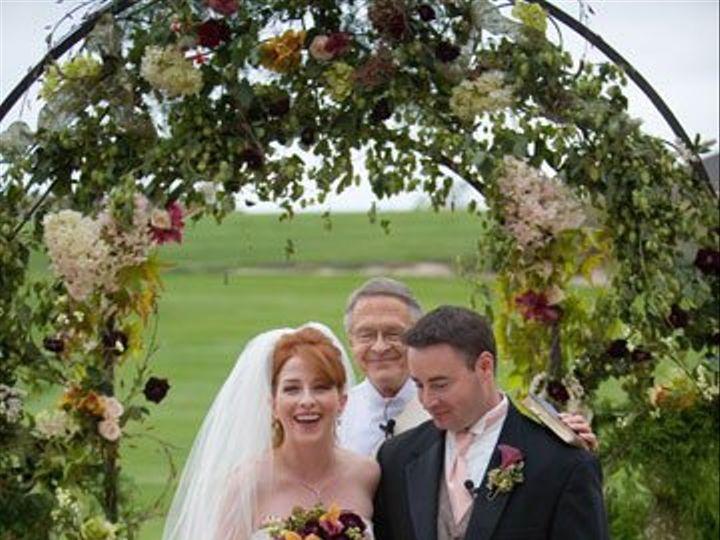 Tmx 1291924969156 FolderyCeremony4 Aurora, CO wedding venue