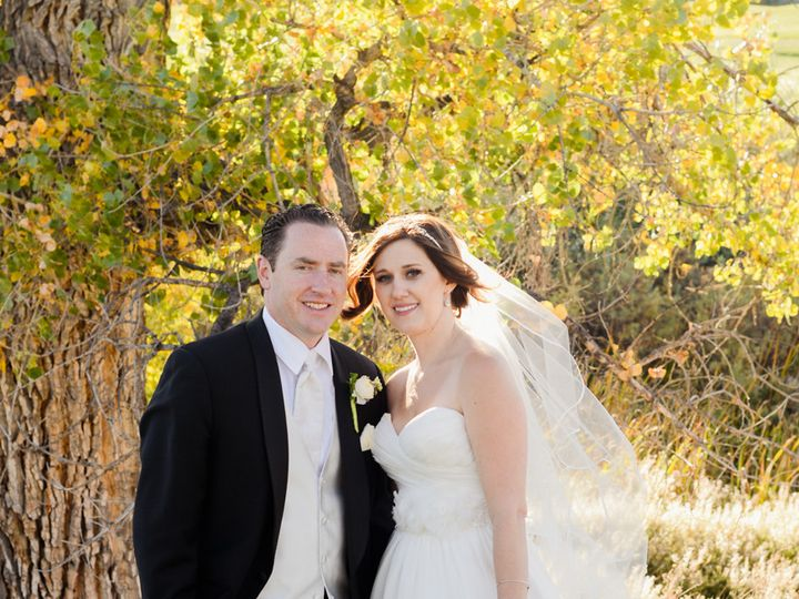 Tmx 1470847435934 Baxter 0399 Aurora, CO wedding venue