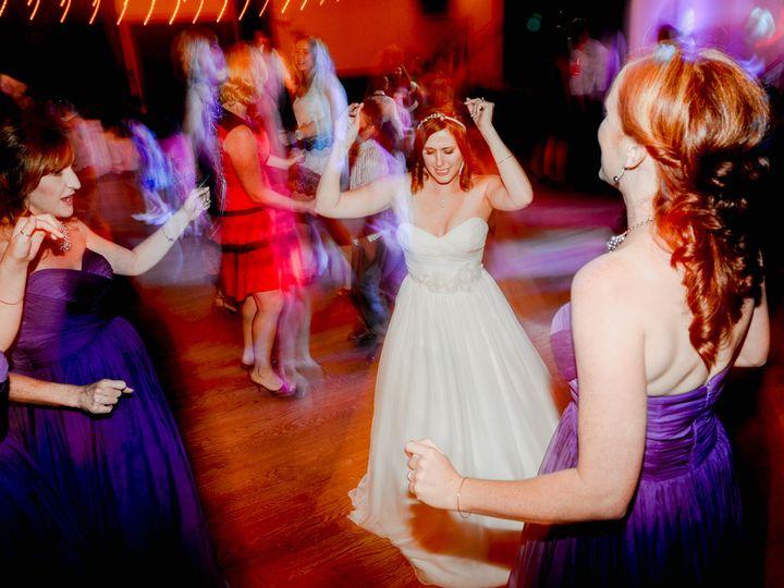 Tmx 1470847460880 Baxter 0653 Aurora, CO wedding venue