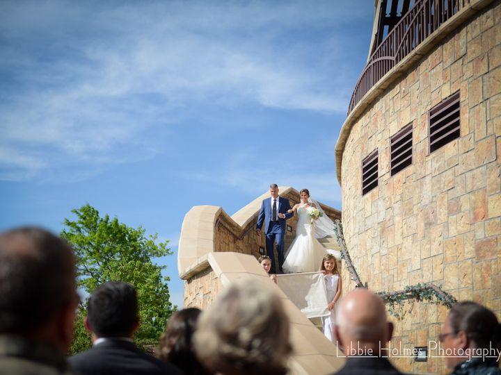 Tmx 1470848593780 062 Aurora, CO wedding venue