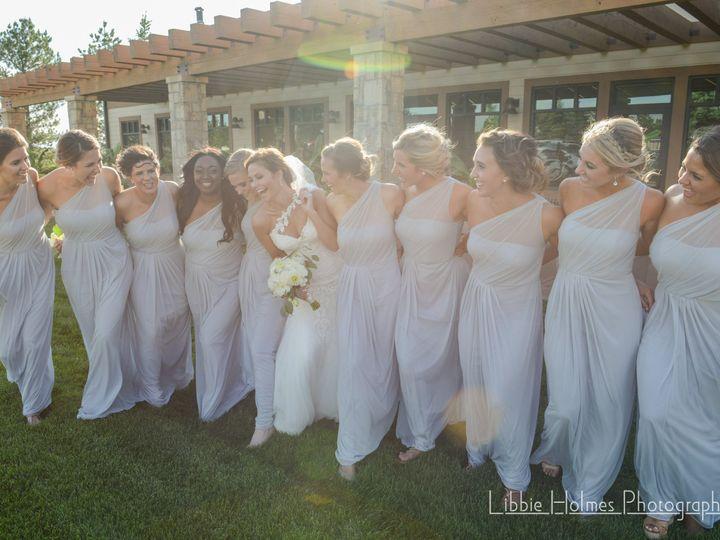 Tmx 1470848770185 076 Aurora, CO wedding venue