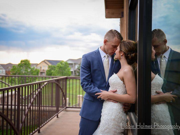 Tmx 1470848857040 096b Aurora, CO wedding venue