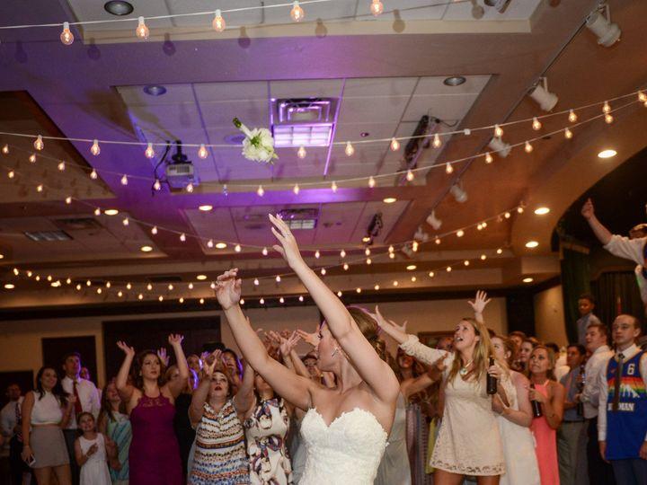 Tmx 1470849000904 110 Aurora, CO wedding venue
