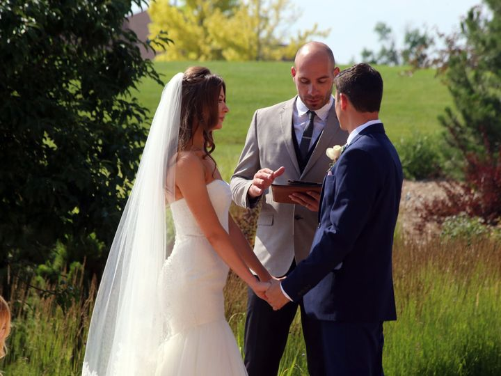Tmx 1531349187 1825e5c7e562f2ce 1531349183 651d2782445f5a60 1531349181694 3 IMG 9812 Aurora, CO wedding venue