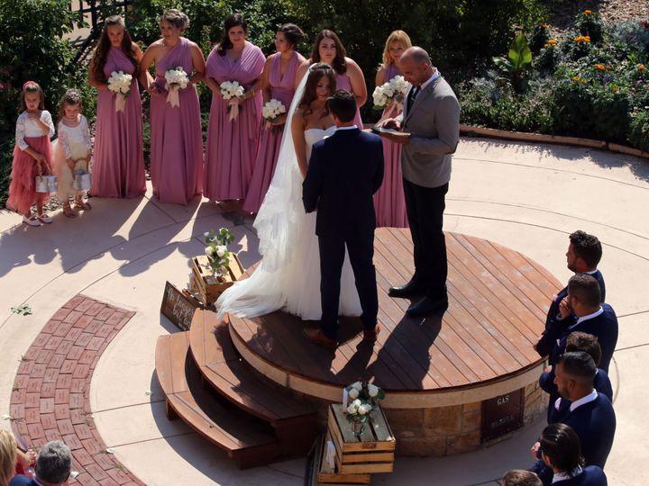 Tmx 1531349220 0f0c2d37b3410f26 1531349218 B9c66ccf41b2f571 1531349215922 4 IMG 9828 Aurora, CO wedding venue