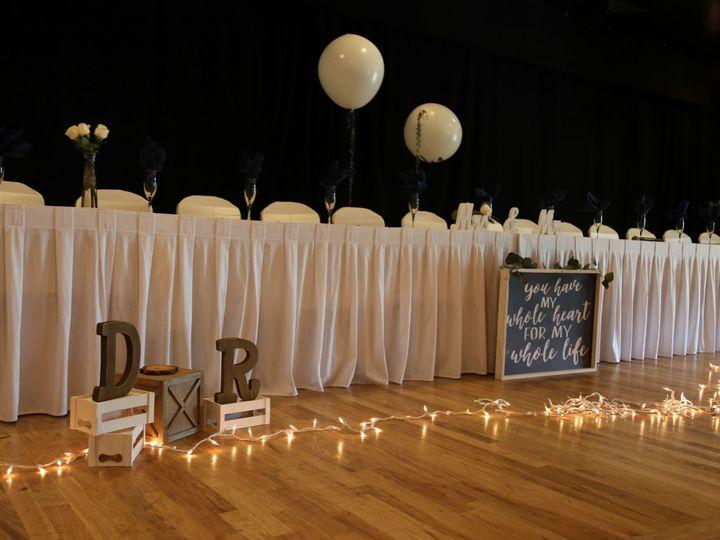 Tmx 1531349363 F0c409ea6136536c 1531349361 3217703ceb6171f6 1531349359741 8 IMG 9773 Aurora, CO wedding venue