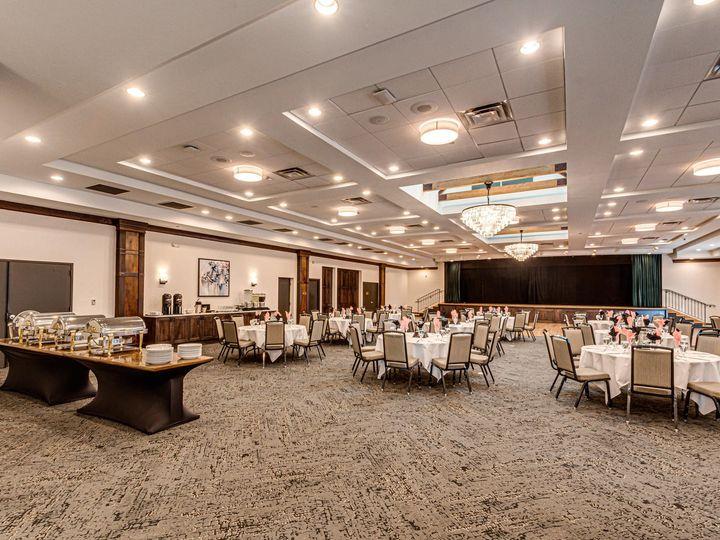 Tmx 23155 E Heritage Pkwy Aurora Large 034 033 Ballroom 10 1500x1000 72dpi 51 86463 159362269864744 Aurora, CO wedding venue