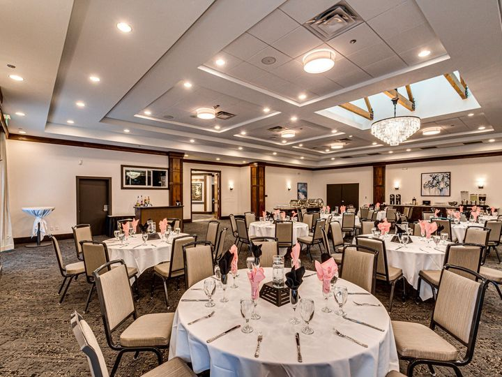Tmx 23155 E Heritage Pkwy Aurora Large 035 034 Ballroom 11 1500x1000 72dpi 51 86463 159362269873751 Aurora, CO wedding venue