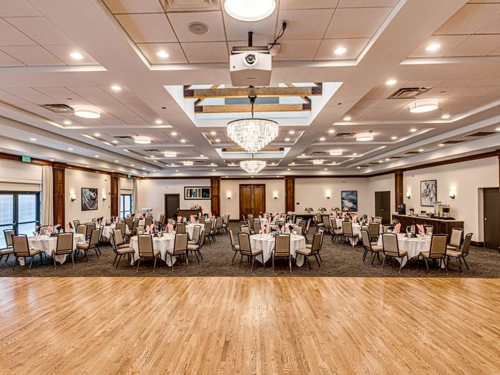 Tmx 23155 E Heritage Pkwy Aurora Large 037 037 Ballroom 13 1500x1000 72dpi 51 86463 159362269919512 Aurora, CO wedding venue