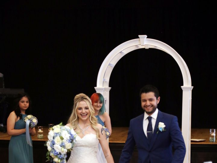 Tmx Img 2594 51 86463 1555365862 Aurora, CO wedding venue