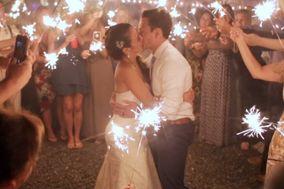 Your Wedding Film