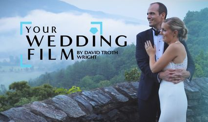 Your Wedding Film