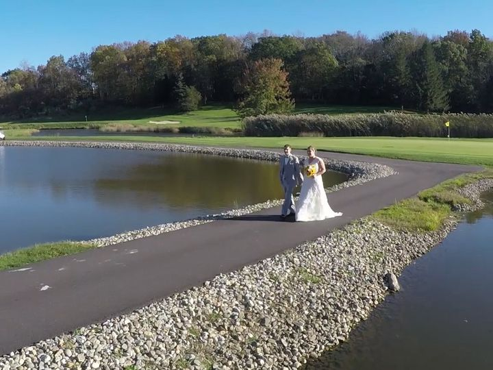 Tmx 008 51 996463 Brooklyn, NY wedding videography