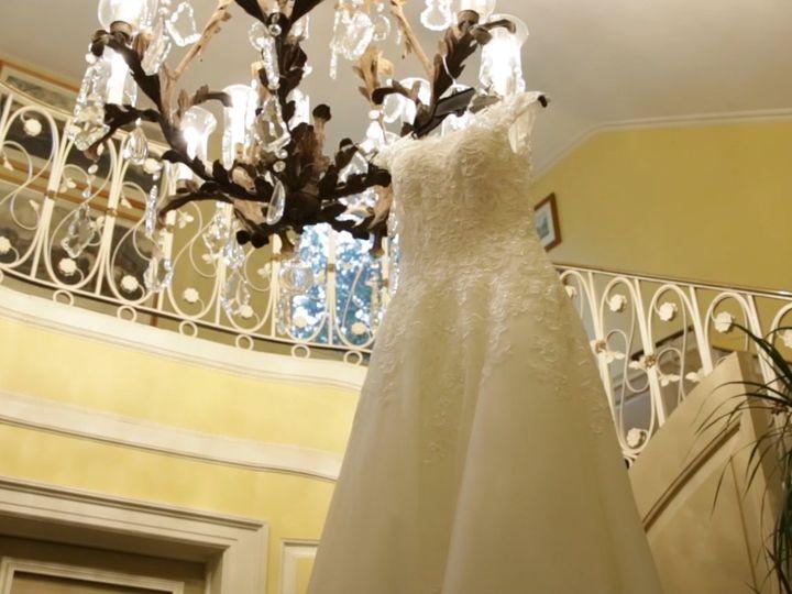 Tmx 028 51 996463 Brooklyn, NY wedding videography